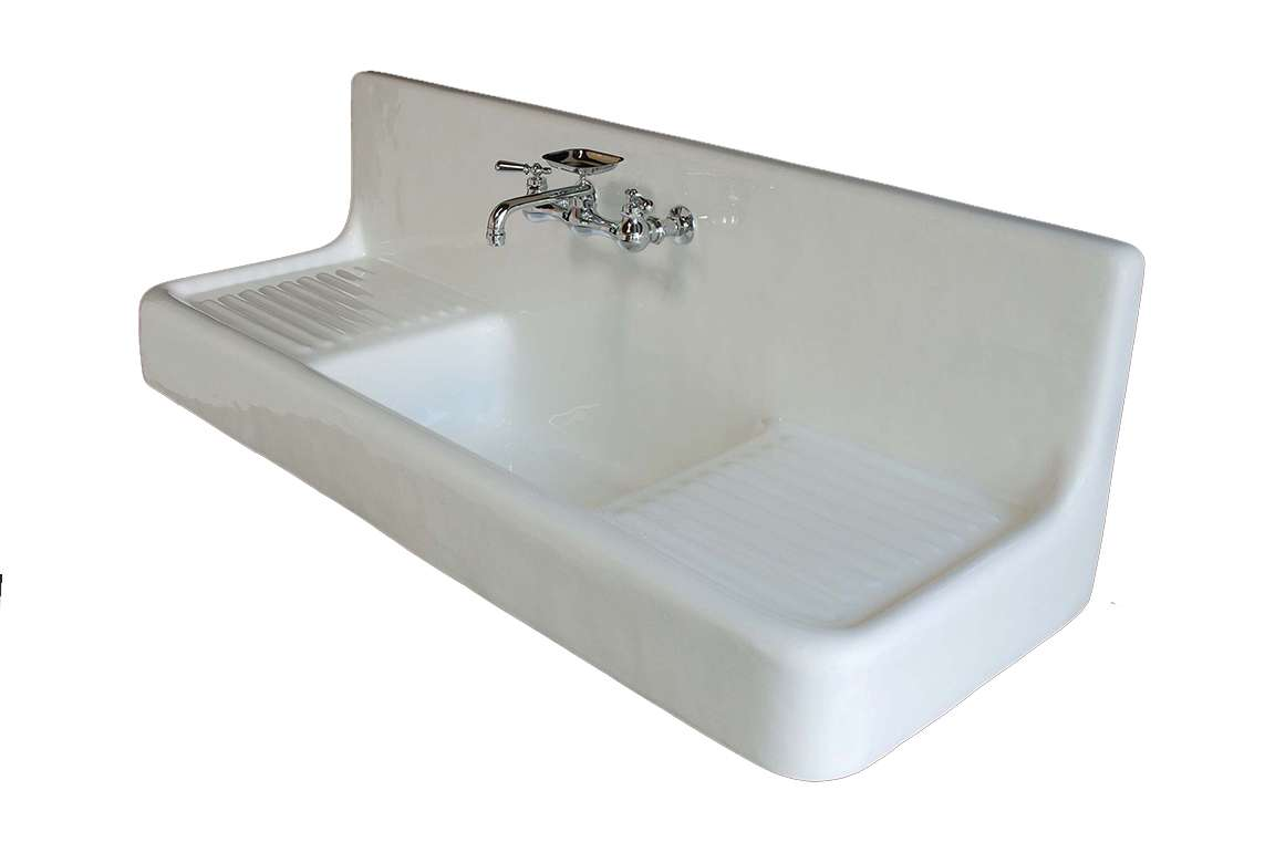 - The Period Bath Supply Company (A Division Of Historic Houseparts